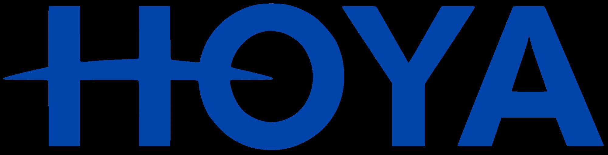 hoya_logo